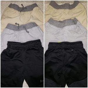 Arizona Jeans boy's shorts
